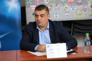 Sursă foto: SPT FM - Vlad Stefan Orjan
