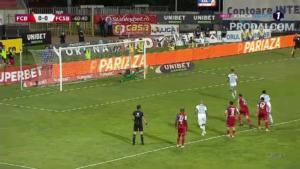 Sursă foto: Captură de ecran - Digi Sport 1